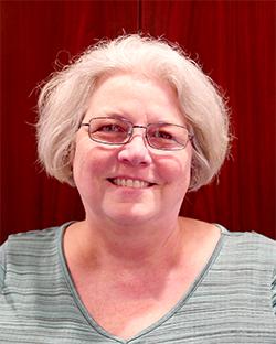 Diana Matamala
