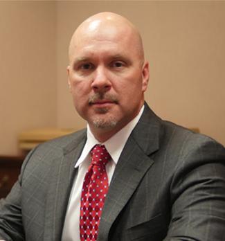 Attorney J. Bryan Edwards
